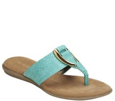 View our Nice Save Thong Sandal at Aerosoles. Shop our large variety of comfortable, fashionable, and affordable Women's Sandals Shoes Flats Sandals, Flat Sandals, Flip Flop Sandals, Leather Sandals, Shoe Boots, Half Shoes, Me Too Shoes, Baby Shoes Pattern, Womens Slippers