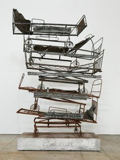 Image result for Anselm Kiefer Art