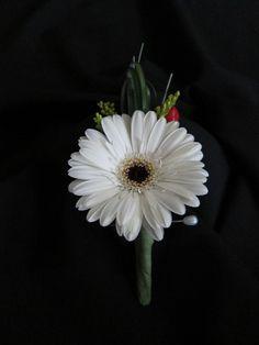 Fall Fantasy Wedding Flowers Photos on WeddingWire