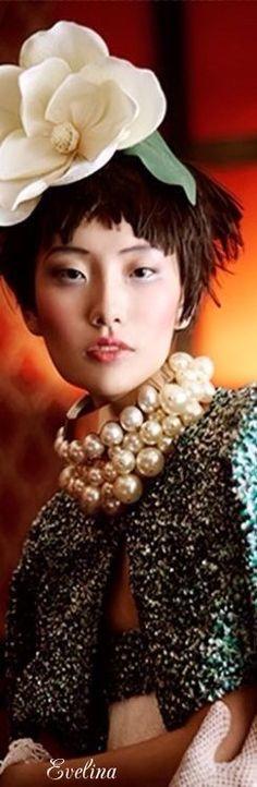 pearls ..  X ღɱɧღ   