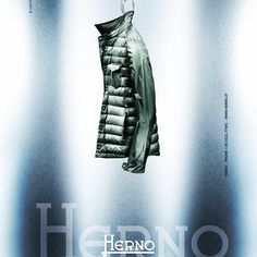New collection #Spring #Summer by #Herno now in our shop #inzerillostore  www.inzerillo.it  The new summer version of the ultralight down jacket in nylon 80 gr is  inspired by the uniforms of the British campus - bands in stretch cotton  with personalized contrast the classic vest and jacket with v-neck replacing  the cardigan.  Second season for the #nylon #nuage - impalpable and opaque material: bomber  jacket and shirt jacket are padded in fine feather with sleeves made of  nylon ...