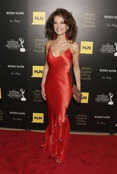 2012 Daytime Emmy Awards   Gallery   Wonderwall
