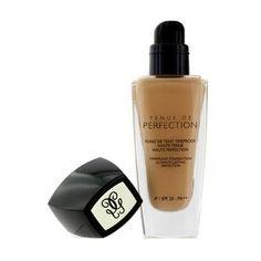 Tenue De Perfection Timeproof Foundation SPF 20 - # 13 Rose Naturel - 30ml-1oz