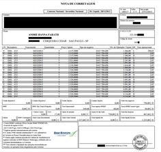 Nota-trader-14 http://www.scalpertrader.com.br/notas-de-corretagem/