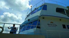 mag inang gala conquers puerto princesa palawan Puerto Princesa Palawan, Us Travel, The Help, Tours