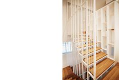 F5-cavaa-arquitectes-valls-feliu