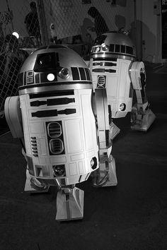 R2D2 Builders Club   Star Wars