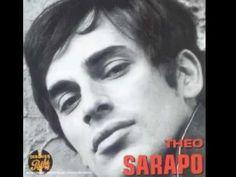 ▶ Theo Sarapo - Ce jour viendra - YouTube