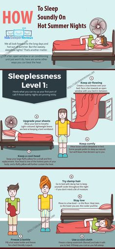 For some people in the summer, sleep is often interrupted by excessive heat. Here are some steps to help you get a good night's sleep in the summer. ( How to buy best pillow for side sleepers ) In addition, you can also read more Sleeplessness level 2 bel Long Hots, Side Sleeper Pillow, Best Pillow, Summer Nights, Contour, Pillows, People, Contouring, Cushions