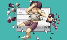 How to prevent cyber bullying?