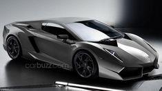 Lộ diện Lamborghini Cabrera? - http://xeoto.asia/lo-dien-lamborghini-cabrera.shtml