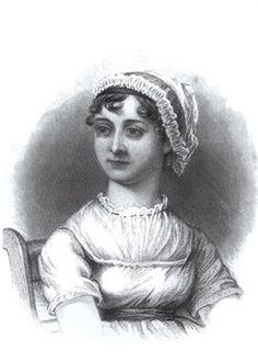 10 authors every Jane Austen fan should read