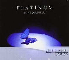 Platinum (Deluxe), http://www.amazon.es/dp/B00862KPDQ/ref=cm_sw_r_pi_awdl_x_xcUgybHVXVGWV