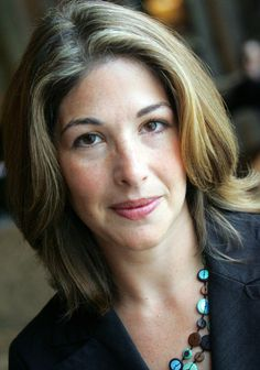 """Naomi Klein's 'This Changes Everything' - NYTimes.com...""""This Changes Everything: Capitalism vs. the Climate"""" is a book of such ambition and consequence that it is almost unreviewable..."""