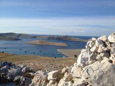 River, Outdoor, Caribbean, December, Croatia, Greece, Majorca, Search, Italy