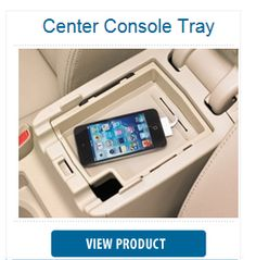 Perfect And Convenient Storage For Ipod Or Cell Phone In Your Subaru Impreza Color Coordinated
