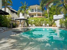 Sunshine Coast Noosa Riviera Resort Australia, Pacific Ocean and Australia Set in a prime location of Sunshine Coast, Noosa Riviera Resort puts everything the city has to offer just outside your doorstep. The hotel offers a high standard of service and amenities to suit the individual needs of all travelers. Free Wi-Fi in all rooms, Wi-Fi in public areas, car park, airport transfer, BBQ facilities are there for guest's enjoyment. All rooms are designed and decorated to make gu...