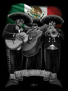 Estilo Cholo, Steampunk Characters, Aztec Warrior, Brown Pride, Lowrider Bike, Chicano Art, Old School, Black And Brown, Graffiti