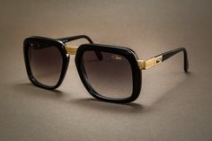 adc72084a42d One of the most legendary frames in history - Cazal 616 now in The House of Vintage  Frames
