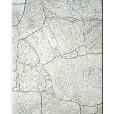 Shop fashionwall x embossed white hardboard wall panel in the wall panels  section of