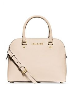 843f83ddc4ef ... order buy michael michael kors dillon leather satchel red online at  johnlewis käsilaukut kors ym.
