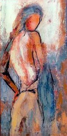 The largest online art gallery featuring fine art, decorative art, antiques, crafts and fine jewelry from hundreds of international galleries and thousands of artists. Fantastic Art, Online Art, Art Decor, Painting, Abstract, Antiques, Drawings, Artwork, Inspiration