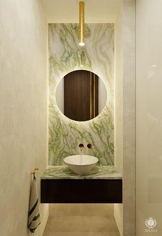 tolicci, luxury modern bathroom, italian design, interior design, washbasin, luxusna moderna kupelna, taliansky dizajn, umyvadlo, navrh interieru Modern Bathroom, Interior Design, Mirror, Luxury, Furniture, Home Decor, Bathroom Modern, Nest Design, Funky Bathroom