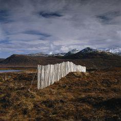 Inchnadamph, Scotland