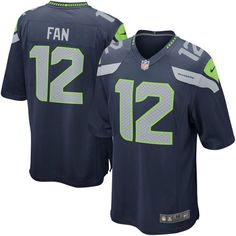 30 Best nike jerseys for nfl images | Nike nfl, Nike kids, Jason witten  for sale
