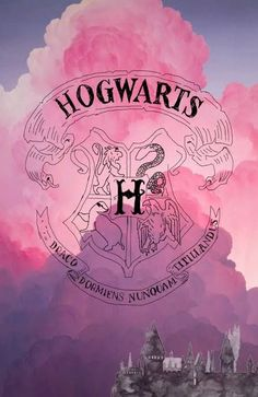 wallpaper harry potter freetoedit hogwarts harry p - Harry Potter Tumblr, Harry Potter Anime, Harry Potter Poster, Harry Potter Tattoos, Images Harry Potter, Harry Potter Drawings, Hogwarts Tumblr, Pintura Do Harry Potter, Arte Do Harry Potter