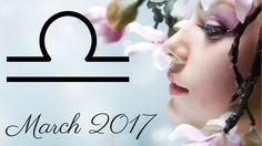 #Libra #March 2017 #Psychic #Tarot Reading #Intuitive Life Coaching White Lot...