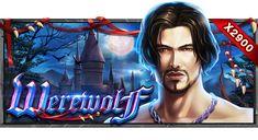 Werewolf, Bro, Fictional Characters, Fantasy Characters, Bridge