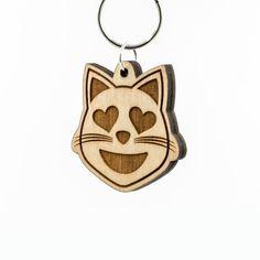 39 Best Cat Emoji Images Cat Emoji Gifs Happy Kitty