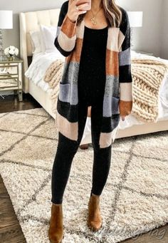 25 Heart Warming Fall Outfits for Women - Dress Models - . - 25 Heart Warming Fall Outfits for Women – Dress Models – Outfit - Winter Outfits Women, Casual Fall Outfits, Dresses For Winter, Casual Winter, Summer Outfits, Women's Winter Fashion, Fall Dress Outfits, Casual Clothes For Women, Fall Teacher Outfits