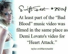 Taylor Swift Music, Taylor Swift Hair, Taylor Swift Facts, Taylor Swift Quotes, Taylor Swift Pictures, Taylor Alison Swift, Live Taylor, Red Taylor, Katy Perry