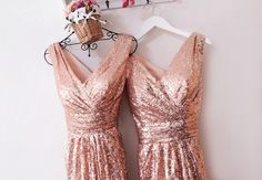 Again with the Etsy but if you want us to sparkle....