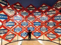 Bilbao, Centenario, Toy Trains, Train Tracks, Metro Station, Rainy Days, Historical Photos, Bridges