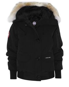 Canada Goose trillium parka sale official - 1000+ images about Canada Goose Jackets on Pinterest | Canada ...