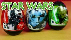 Star Wars surprise egg opening, come and see what I get inside #starwars #surpriseeggs #surpriseeggopening #openingsurpriseeggs