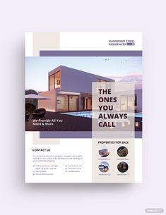 Graphic Design Flyer, Design Brochure, Design Logo, Ad Design, Layout Design, Flyer Design Inspiration, Template Brochure, Flyer Template, Flyer Design Templates