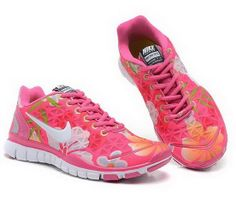 the latest fc42f e95de Buy Nike Free TR Fit 2 Breathe Womens Laser Pink White Liquid Lime 487789  613 with best discount.All Nike Free TR Fit 3 Womens shoes save up.
