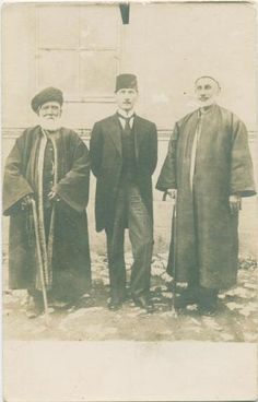 Republic Of Turkey, The Republic, Indian Hindi, Turkish Army, The Legend Of Heroes, Dna Genealogy, Blue Green Eyes, The Turk, Elegant Man