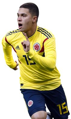 Colombia Football, April 3, Real Madrid, Russia, Soccer, Wallpapers, Sports, Free, T Shirts
