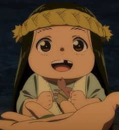 Female Anime Hairstyles, Face Icon, Ems, Pikachu, Disney Characters, Fictional Characters, My Love, Disney Princess, Icons