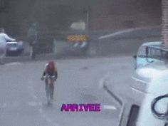 LMAO #38 - Today Best LMAO gifs - 43 GIFs - Page 3 of 4