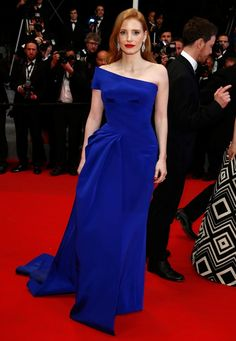 67th Annual Cannes Film Festival