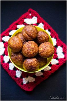 Culinary blog Indian Food Recipes, Vegan Recipes, Cup Of Rice, Overripe Bananas, Frying Oil, Whole Wheat Flour, Rice Flour, Cravings, Sweet Tooth