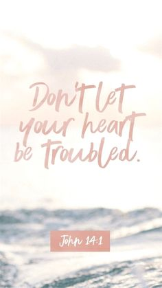 Quotes in the bible for faith christian living christian faith bible verses bible study love quotes . quotes in the bible Bible Verses About Faith, Bible Love, Bible Encouragement, Scripture Quotes, Bible Scriptures, Jesus Bible, Jesus Quotes, Christian Encouragement, Bible Quotes On Love