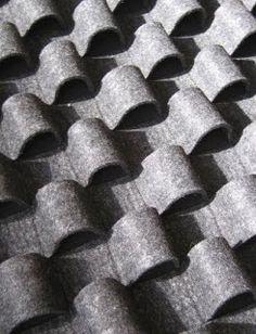 avant garde design: anne kyyro quinn. contemporary textiles.