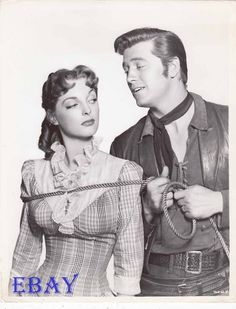 Julie London in Return of the Frontiersman Emergency Nurse, Cry A River, Julie London, And Peggy, Vintage Tv, Movie Tv, Singing, Daddy, Actresses